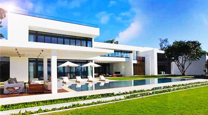 Ubytovanie Miami | Miami Beach – dlhodobé pobyty