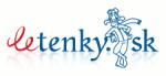 logo-letenky