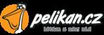 pelikan_logo_cz