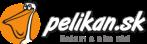 pelikan_logo_sk