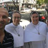 Miami City Tour - Reholne sestry