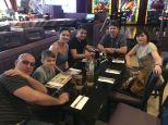 Miami City Tour - Hard Rock Cafe