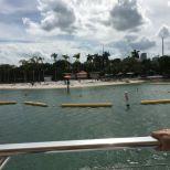 Miami City Tour - Vyhliadkova Plavba