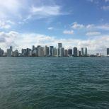 Miami City Tour - Miami Downtown