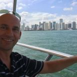 Miami City Tour - Vyhliadkova Plavba Miami, Pohlad z lode