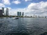 Miami City Tour - Vyhliadkova Plavba III